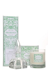 AS-Fragrance-antibes_both