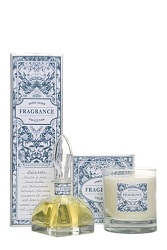 AS-Fragrance-aubusson_both