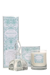 AS-Fragrance-provence_both