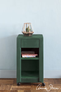 amsterdam-green_painted-sidetable1_
