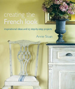 bookcreatingthefrenchlook25