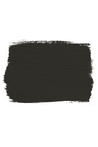 anniesloan_swatches_graphite_896_1