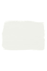 anniesloan_swatches_old_white_896_1