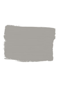 anniesloan_swatches_paris_grey_896_1