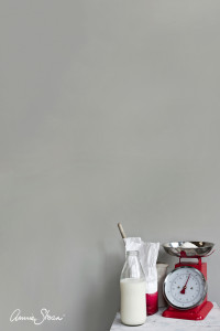 as-wallpaint_paris_grey_896