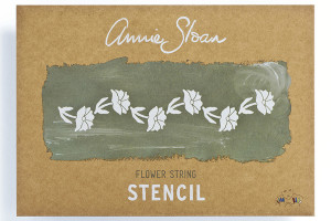 as_stencil_flower-string_bigger