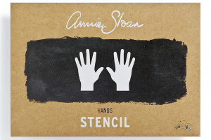 as_stencil_hands_bigger